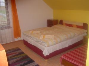 Apartmany Tania - Tatry - ubytování na Slovensku - iná spálňa apartmánu
