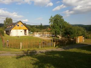 Farma Kotelsko -