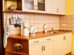 Ubytování v soukromí Moravcovi -