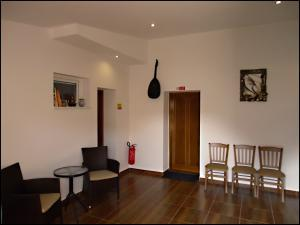Ubytování André-apartmány Valtice -