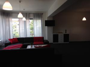 Apartmány Super relax Liptov  - Apartmány na slovenských horách v Liptově