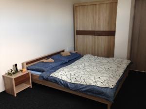 Apartmány Super relax Liptov  - Liptov - ubytování v apartmánech na Slovensku