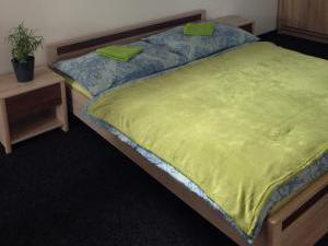Apartmány Super relax Liptov  - Ubytování v tatrách - apartmány Liptov