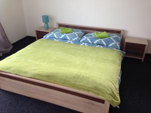 Apartmány Super relax Liptov  - Ubytování v tatrách na slovensku - apartmány Lipto