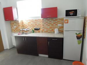 Apartmány-Znojmo-Konice -