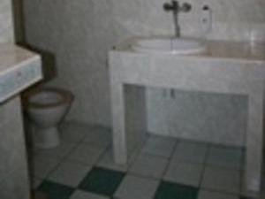 Hotel Orlice - ubytování Deštné v Orlických horách