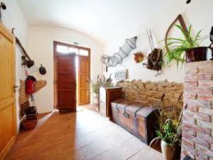 Penzion Tones - Jeseníky a ubytování v apartmánech Tones