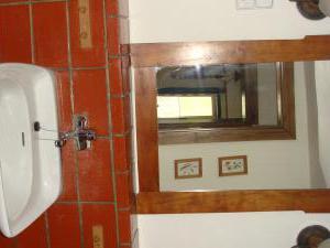 GORALSKÝ DVOR - Interiér - I.NP, kúpeľňa s WC (1)