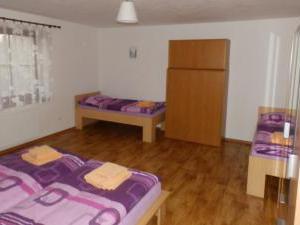 U Vinařského náměstíčka - pokoj 3