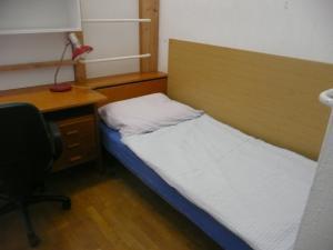 Apartmán  Komárková - Jihlava Apartmán Komárková - pokojík