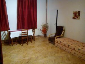 Apartmány U Kulichů - Ap.č.2 Michal