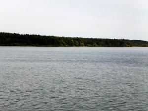 Penzion u Radnice - Rožmberk největší rybník 3km od Lomnice nad Lužnic