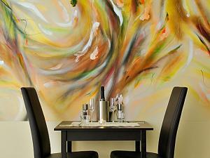 MELROSE Apartments - Reštaurácia