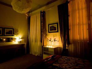 Hotel Bílý koníček - Ubytování v Hotelu bílý koníček v Třeboni