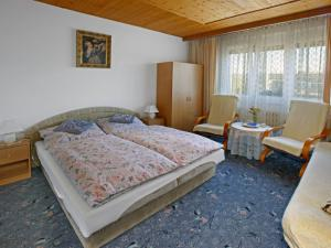 Pension Hany -  ubytování v penzionu Hany, Mariánské Lázně
