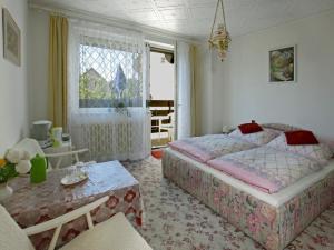 Pension Hany - Ubytování v Mariánkách, penzion Hany