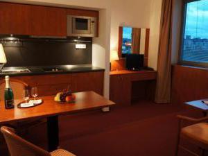 Abito hotel -