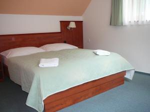 Hotel Praha  - Deštné v Orlických horách - ubytování v hotelu Pra