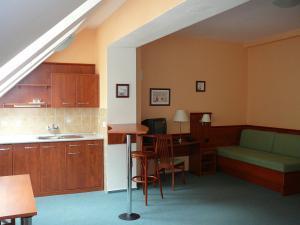 Hotel Praha  - Hotel Praha ubytování v Orlických Horách