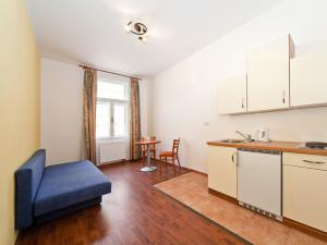 Apartment Amandment - Apartment Amandment