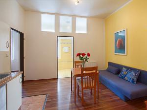 Apartment Amandment - Apartment Amandment
