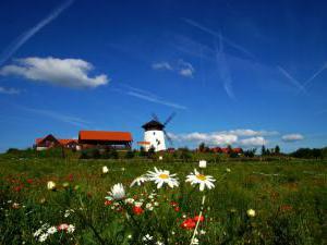 Bukovanský mlýn *** -