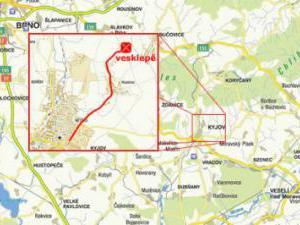Penzion Pod sklepy Kostelec -