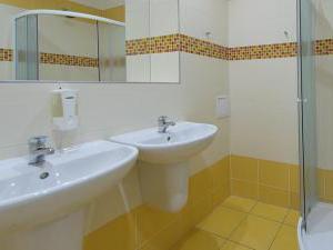 Joy Spot Residence - Ubytování v apartmánech v Praze 1 - Joy Spot