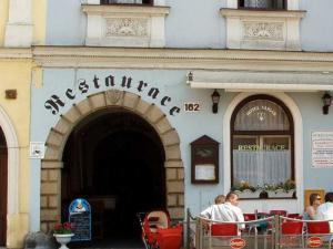 Hotel VAJGAR
