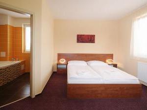 Hotel Olympionik -