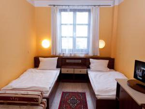 Hotel-Morava-znojmo -