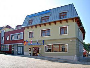 Hotel Artaban****
