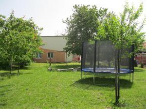 Chalupa Bořetice - Chalupa Bořetice na Jižní Moravě-ubytování u vína