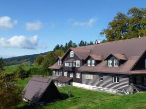 Chata Pod Lipami - Krkonoše