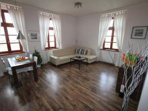Hotel Boromeum residence -