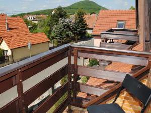 Chata Lucie - 30 minut od Prahy -