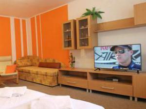 Pension KRAUS - ubytování v Litomyšli - Pension KRAUS - ubytování v Litomyšli na Pardubick