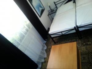 ANTIK HOTEL SOFIA  - luxusní pokoj pro 2 oosoby