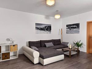 Apartmány Zvon Špindlerův Mlýn - Apartmány Zvon Špindlerův Mlýn Krkonoše
