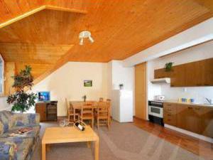 Pension Villa Stella  - Ubytování v Krkonošském penzionu Stela