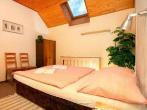 Pension Villa Stella  - Ubytování na Špindli v Penzionu Stela