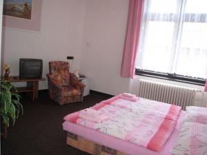 Hotel Obecní dům Semily -