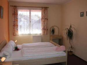 Hotel Bohemia -