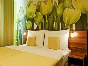Hotel Vista Brno -