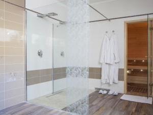 Lavanda Hotel & Apartments Prague*** - sauna za priplatek