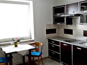Mutěnický Penzion - Apartmán 2