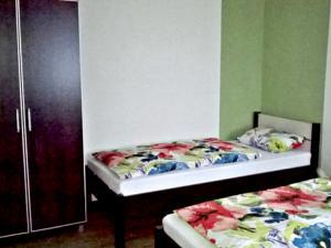 Mutěnický Penzion - Apartmán 2-1