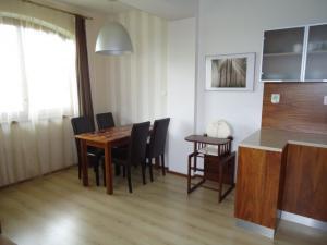 Top Apartmány - Veľká Lomnica -