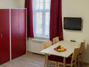 Penzion Dagmar - Studio