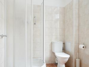 Penzion Blaník - Koupelna